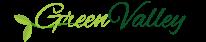 Green Valley Oeiras Residence